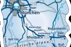 0010-Anfahrtsskizze-Miesbach_c