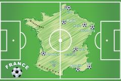 Frankreich_Fussballfeld_d