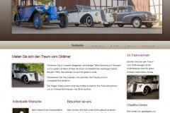 Screenshot-Oldtimer-Fischer