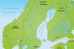 Skandinavien_uebersicht