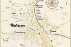 Stadtplan_MHL_alt